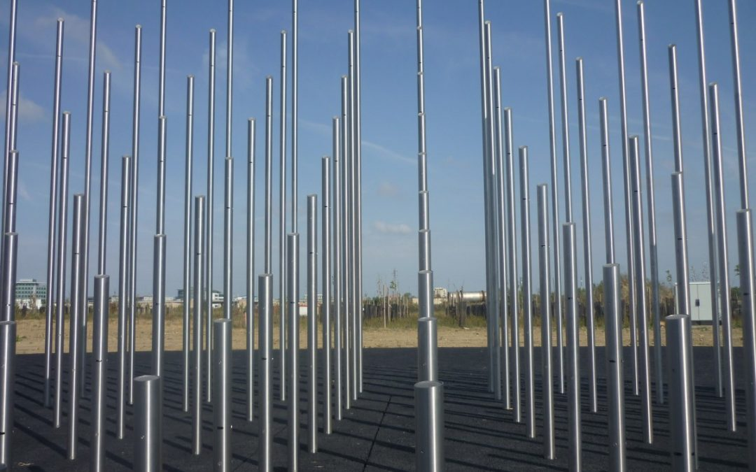 Monument AZF